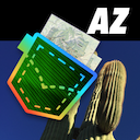 Arizona Pocket Maps